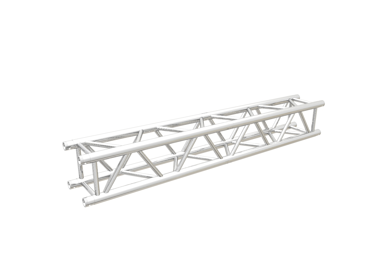 220 220mm Ladder Truss China Factory Suppliers